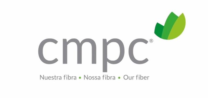Reglamento Especial para Contratistas y Subcontratistas CMPC
