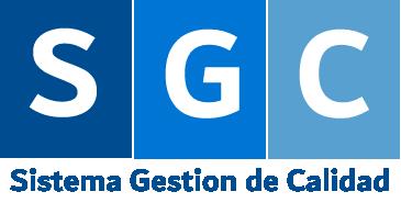 PRO-SGC-ED-005 Evaluacion del Desempeño