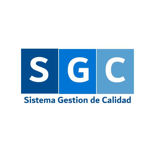 REG-SGC-PO-001 Politica de Calidad