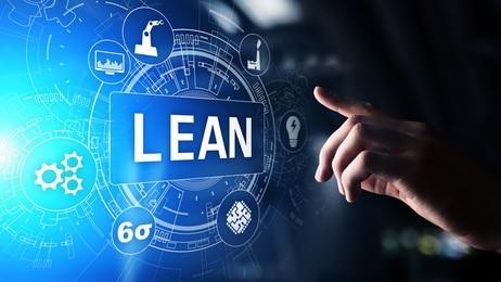 Introduccion a la metodologia Lean Management