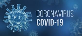 Capacitación Coronavirus Covid-19