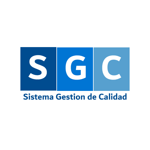 PO-SGC-ID-001 Información Documentada